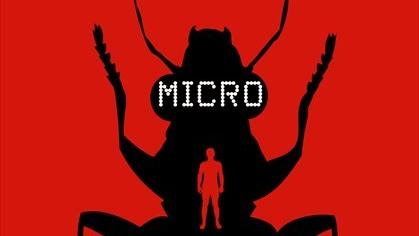 micro_in.jpg
