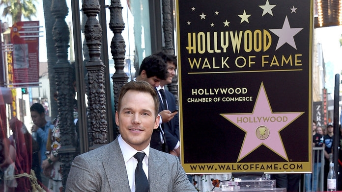 042117-chris-pratt-star-3.jpg