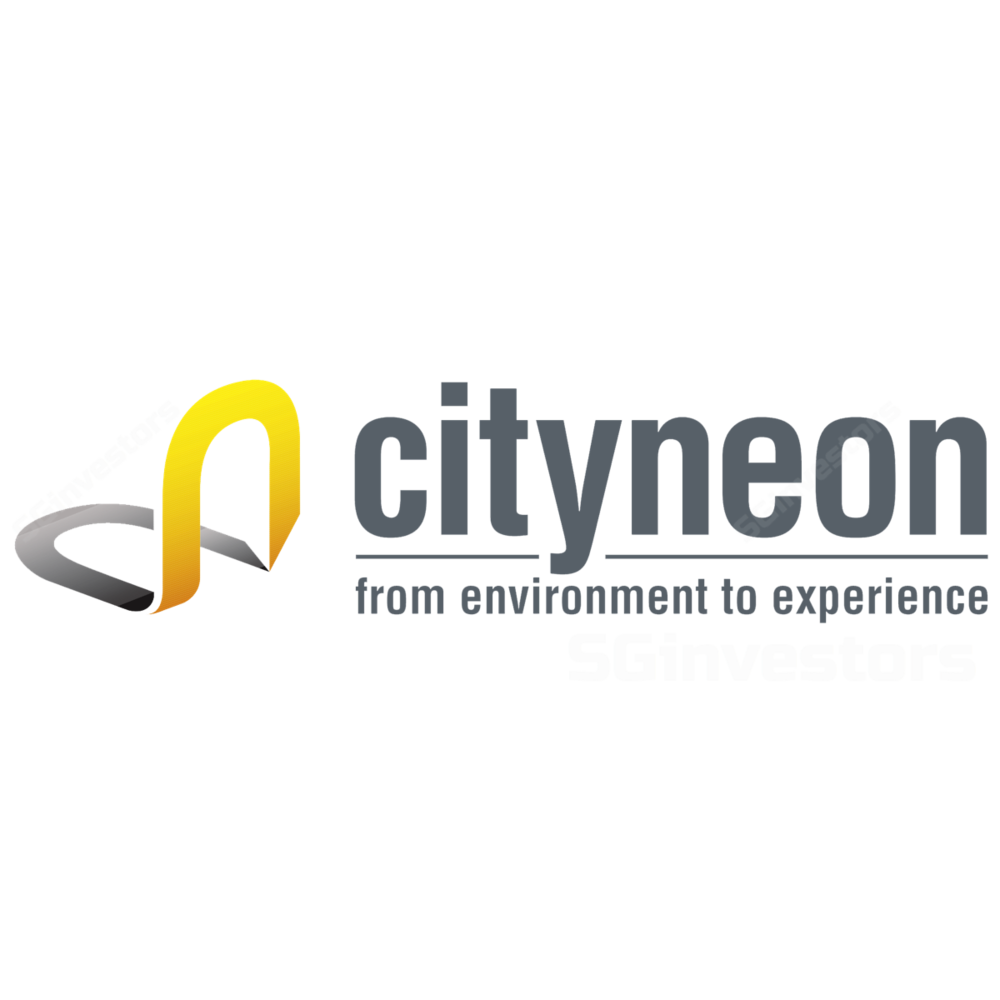 Cityneon Holdings.png