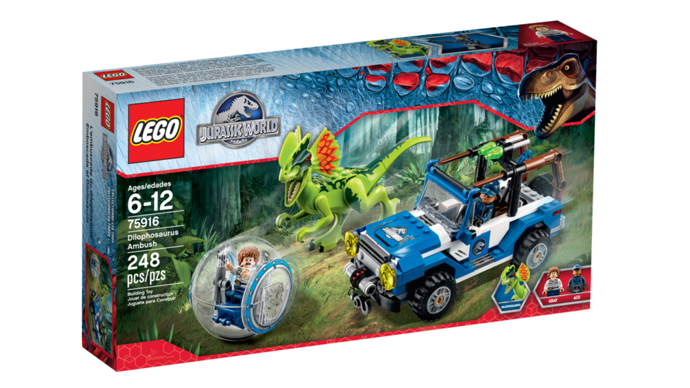 Jurassic_World_LEGO_Dilophosaurus_Ambush_box1.png