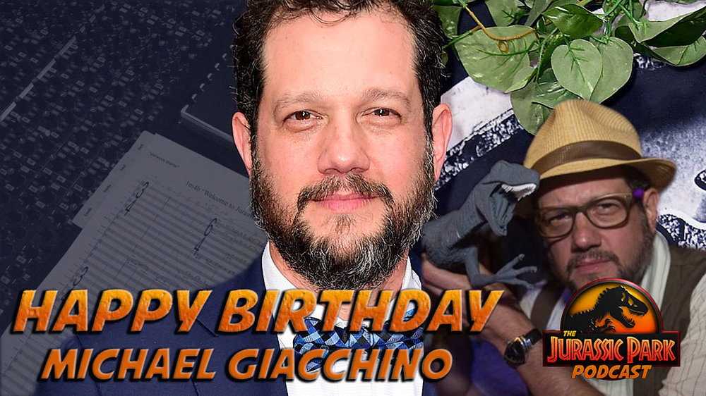 Michael-Giacchino.jpg