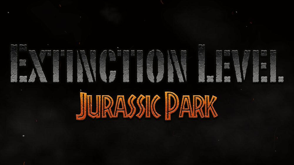 Extinction_Level.jpg