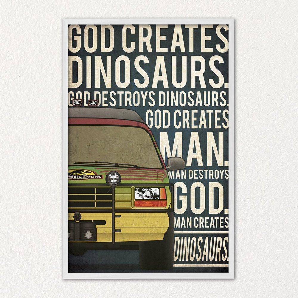 jurassic-park-poster-ford-explorer-poster-alternative-movie-poster-doctor-ian-malcolm-jurassic_world_1024x1024.jpg