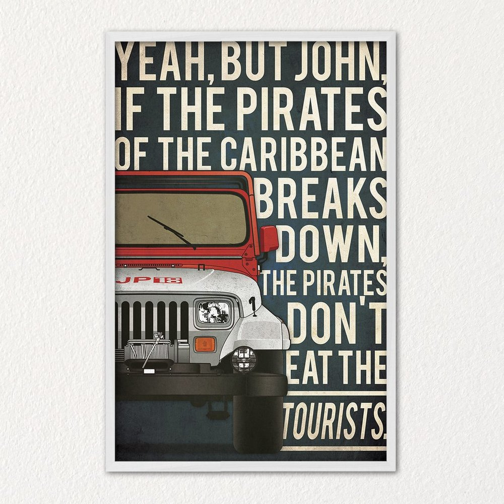 jurassic-park-poster-jeep-wrangler-poster-alternative-movie-poster-doctor-ian-malcolm-jurassic_world_1024x1024.jpg