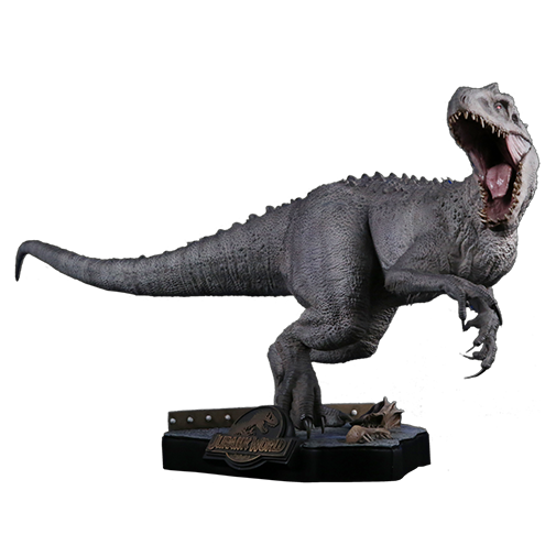 IndominusRex-product.png