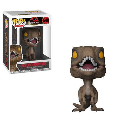 Raptor.jpg