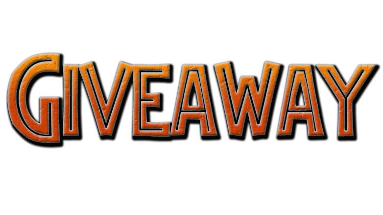 Giveaway1.jpg