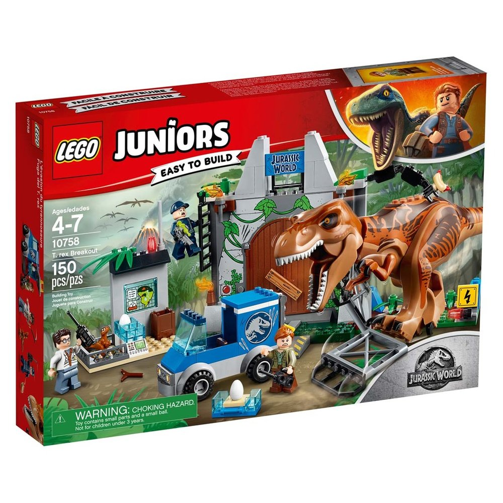 juniors_2_1024.jpg