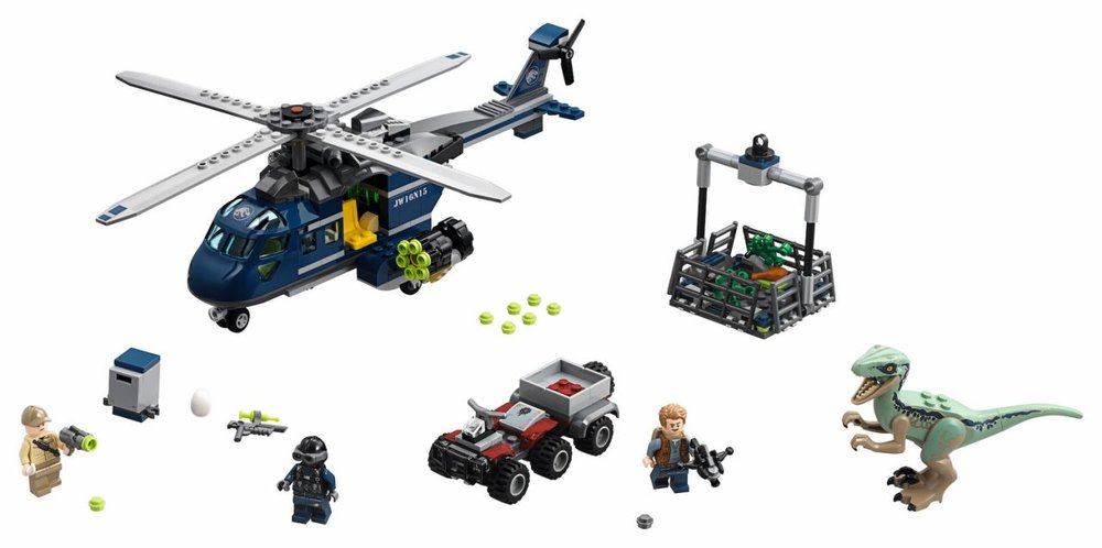 lego-fallen-kingdom-blue-helicopter-pursuit-full.jpg