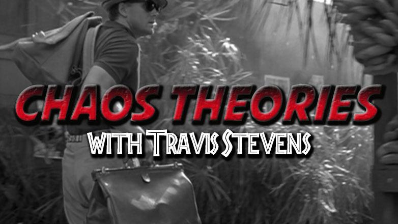 Choas_Theories.jpg