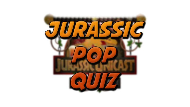 JurassicPopQuizNew.jpg