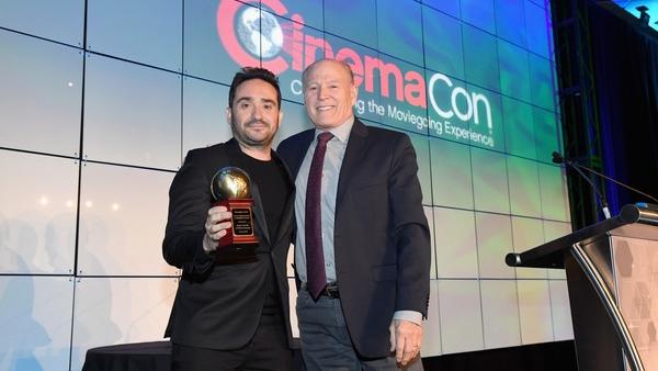 CinemaCon+2018+International+Day+Awards+Luncheon+48FUyZb_7A7l.jpg