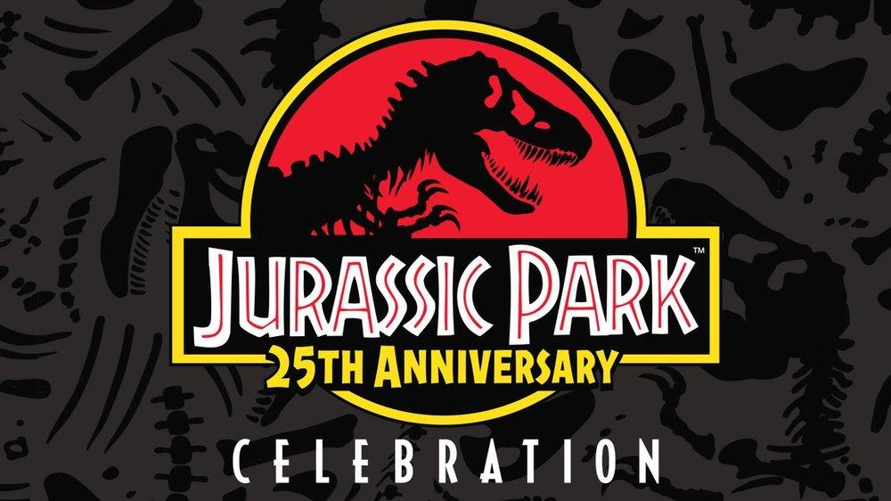 Jurassic-Park_25_2800x763_FM.jpg