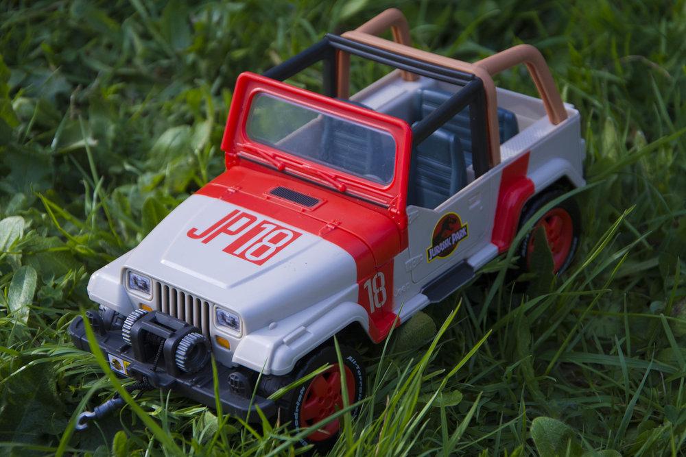 JP Jeep 1.jpg