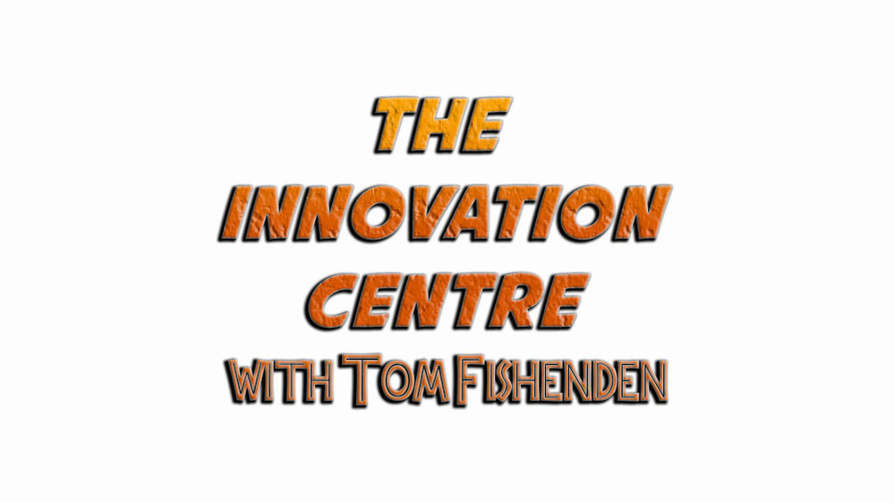 Innovation Centre.jpg