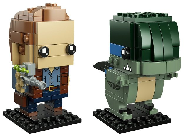 LEGO-Jurassic-World-BrickHeadz-41614-pair.jpg