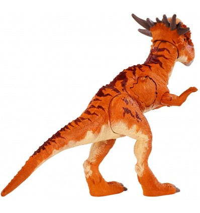 jurassic-world-wounds-from-fighting-dinosaur-stygimoloch-stiggy.jpg