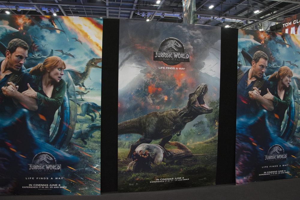 Posters 1.jpg