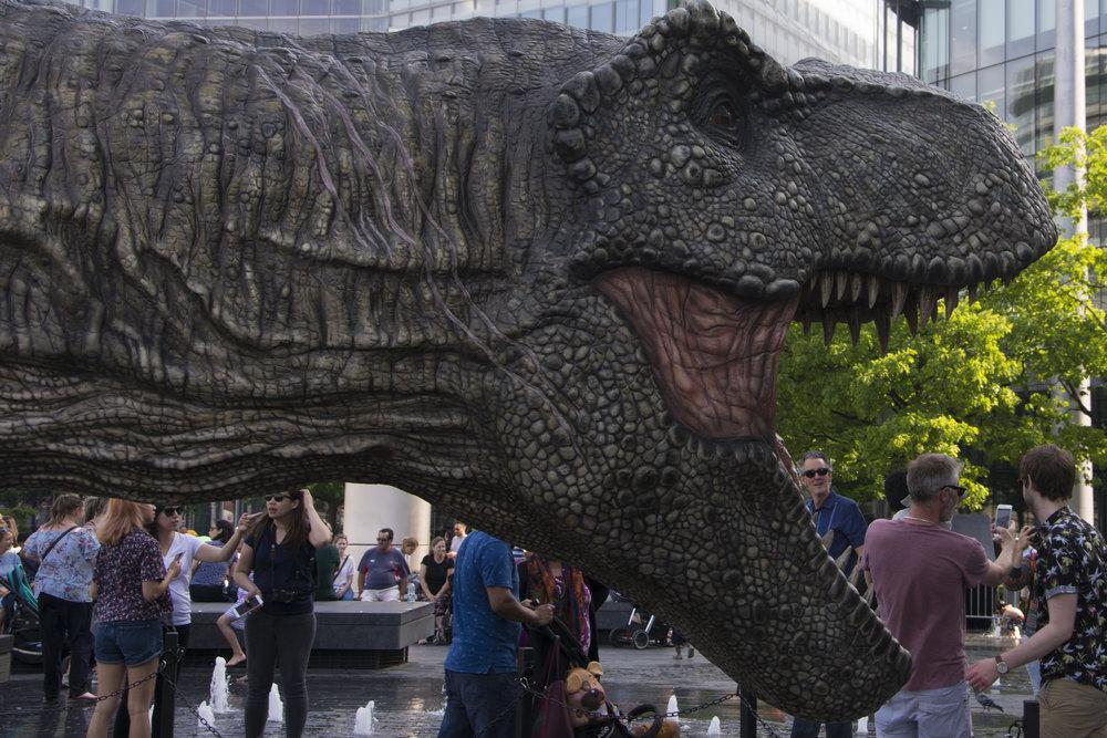 T-Rex 2.jpg
