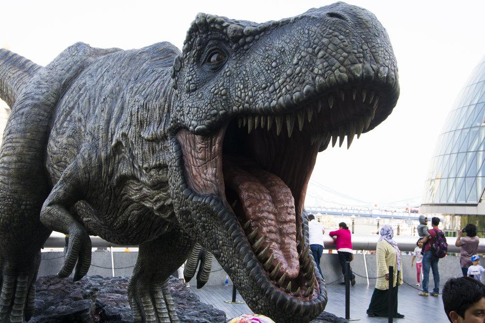 T-Rex 4.jpg