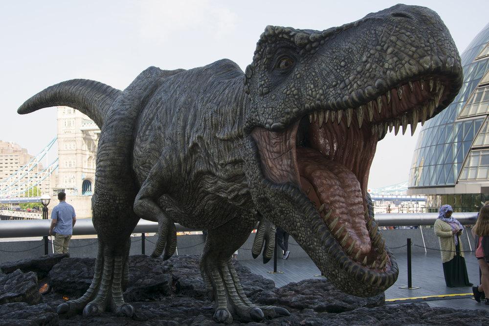 T-Rex 7.jpg