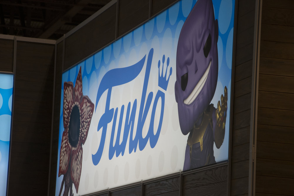 Funko 3.jpg