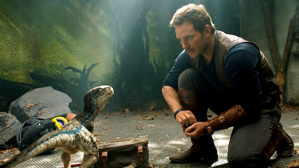 chris-pratt-jurassic-world.jpg