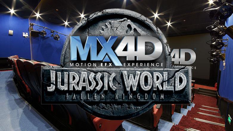 MX4D.jpg