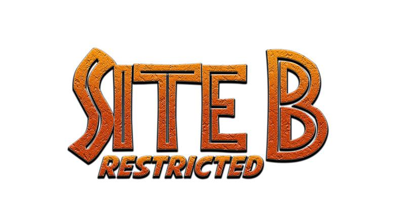 Site-B.jpg