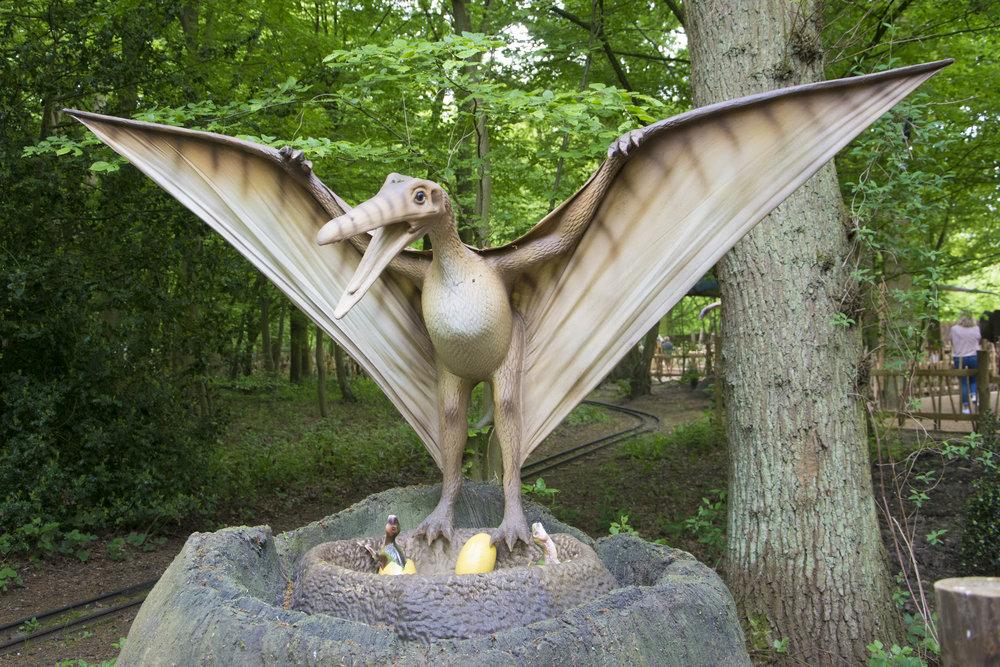 Pteranodon 1.jpg