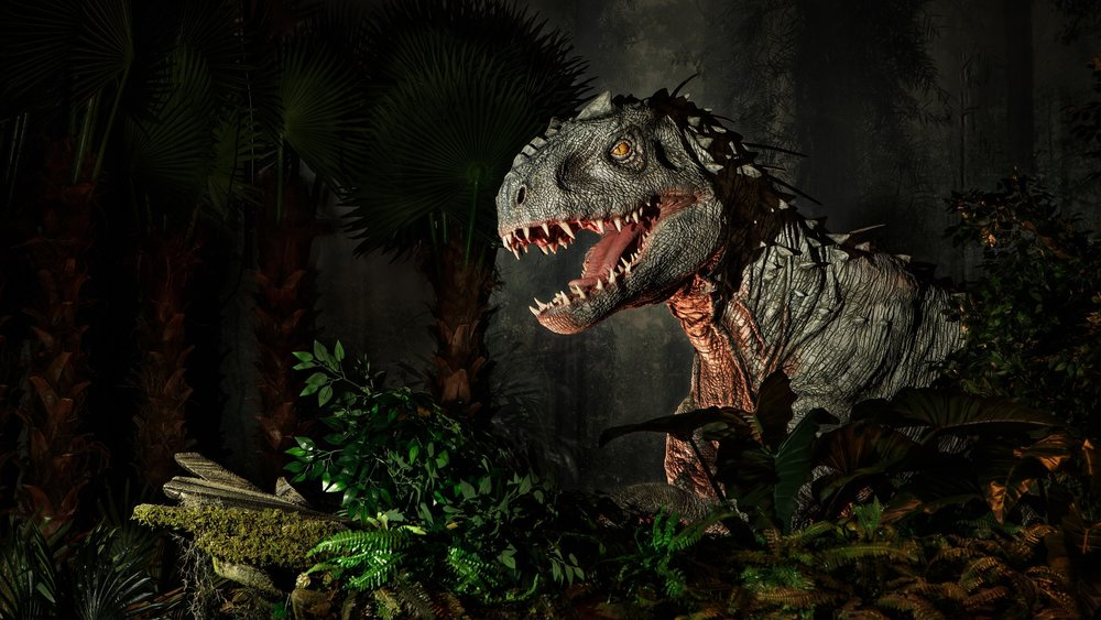 ct-jurassic-world-exhibit-field-museum-20170323.jpg