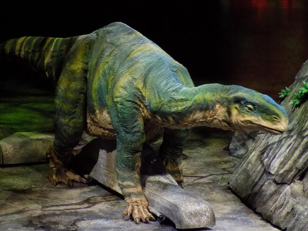 Plateosaurus 2.jpg
