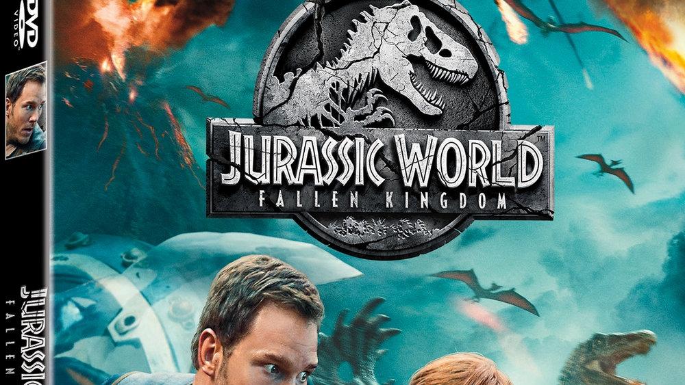 jurassic-world-fallen-kingdom-blu-ray-dvd-350272K6_JW2_DOM_BD-DVD-Digital-Ocard_ProdShots3D_rgb.jpg
