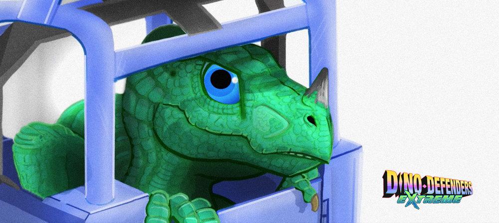 Proceratosaurus_Frame.jpg