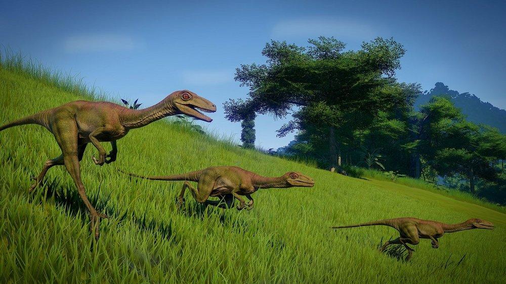 Troodon.jpg