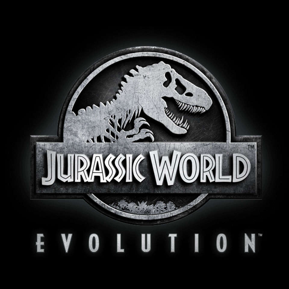 3357295-jurassicworldevolution.jpg