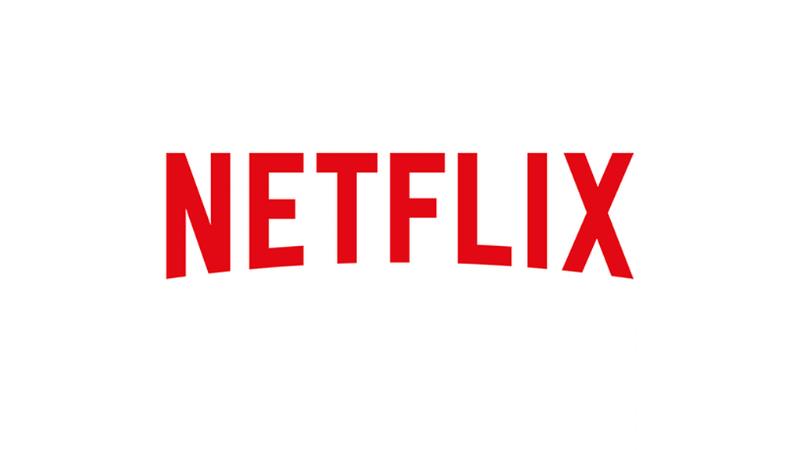 Image 5 Netflix logo.png