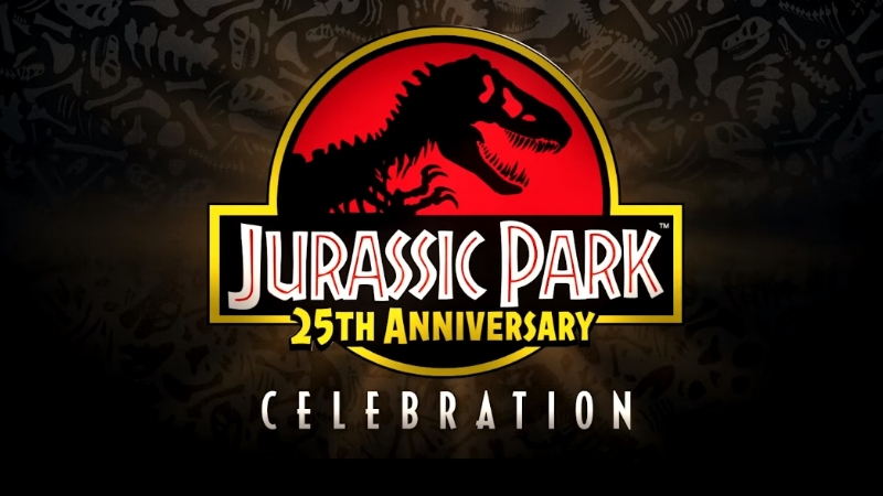 Image 6 Jurassic Park 25th Anniversary Celebration Image.jpg