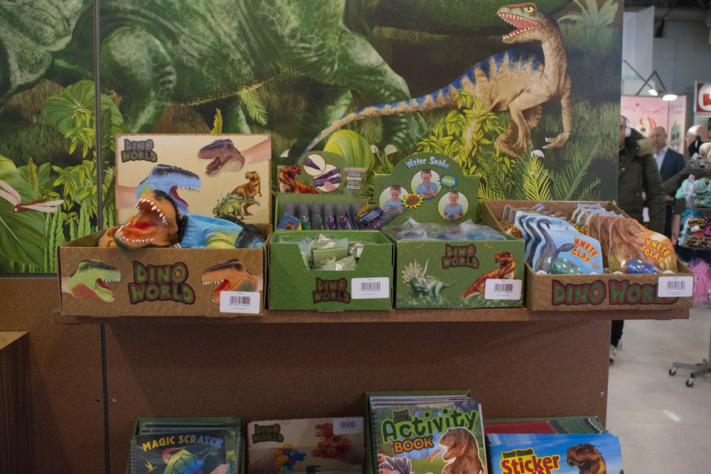 Dino World Shelves.jpg