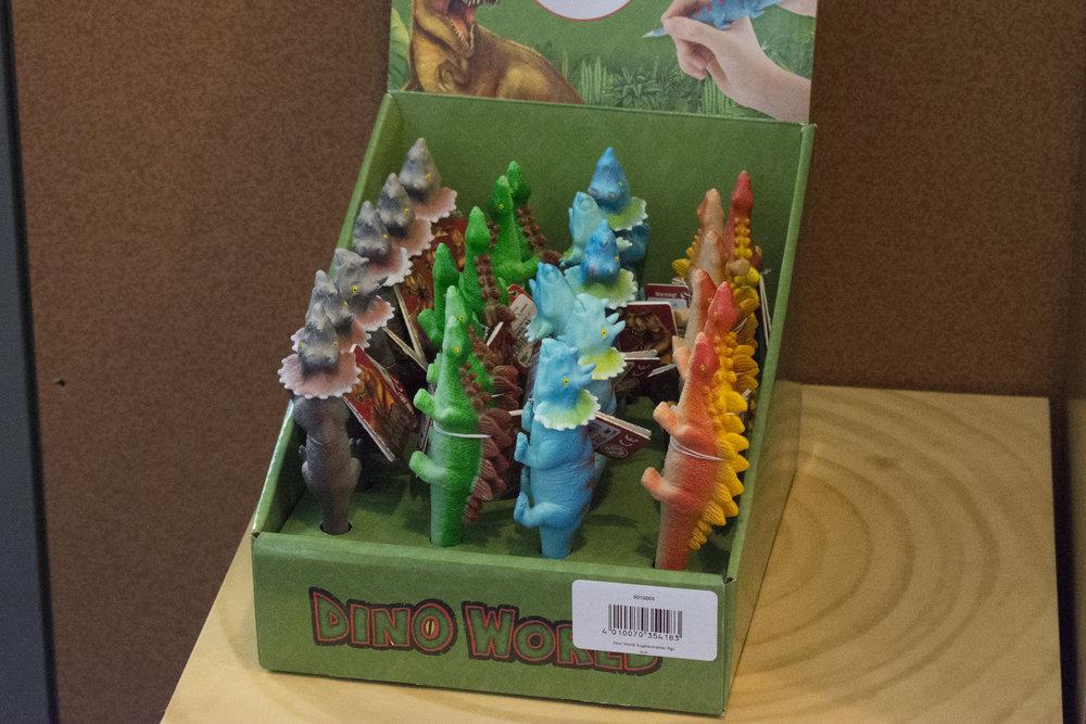 Dino Pens.jpg