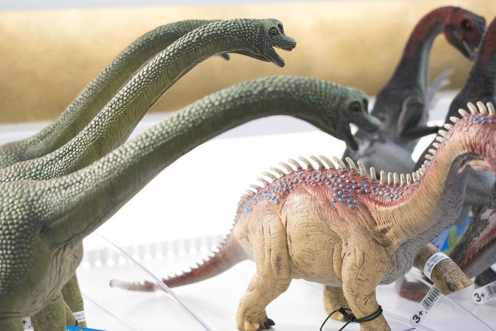 Schleich Brachiosaurus.jpg