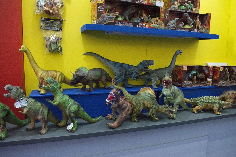 Megasaurus Misc 5.jpg