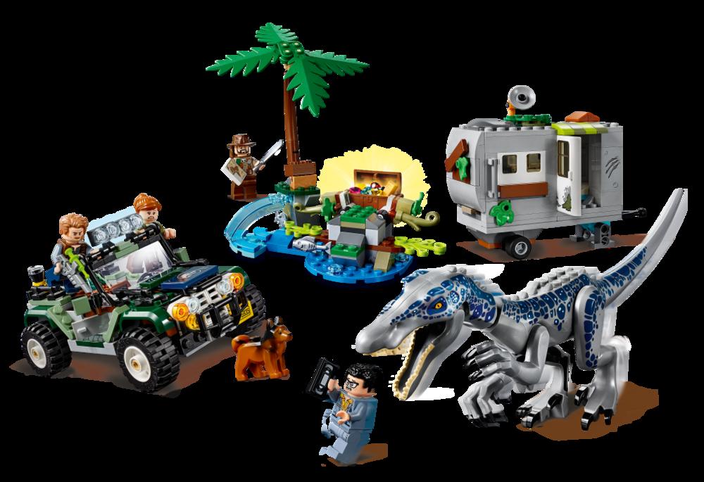 LEGO-Jurassic-World-75935-Baryonyx-Face-Off-The-Treasure-Hunt-01-1024x701.png