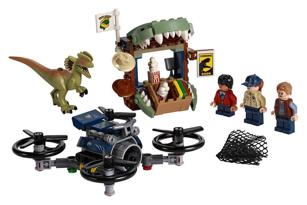 LEGO-Jurassic-World-75934-Dilophosaurus-on-the-Loose-02-1024x684.jpg