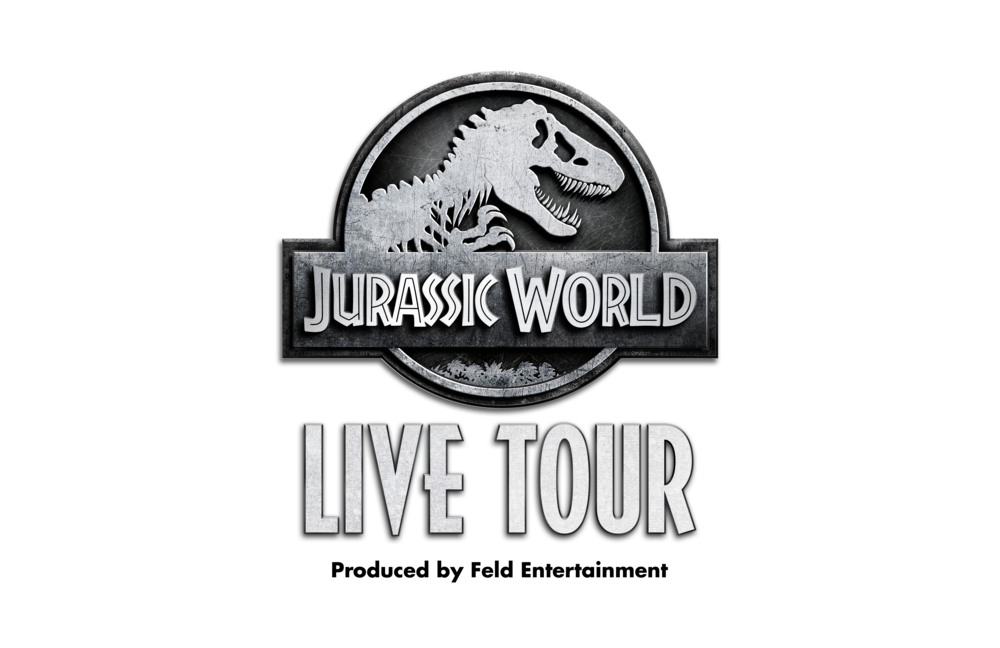 Jurassic World Live Tour Logo_3.png