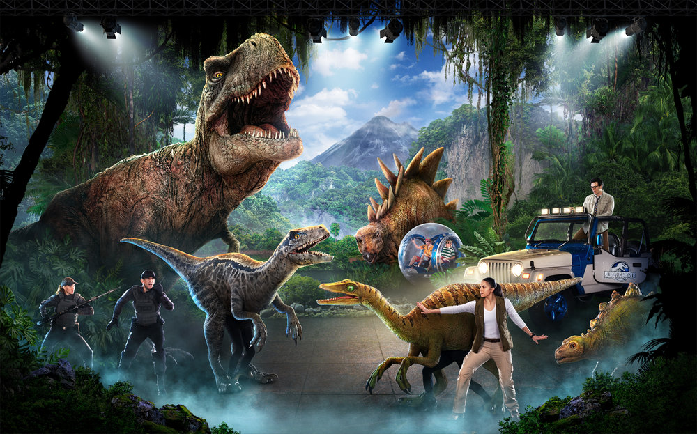 Jurassic World Live Tour.jpeg