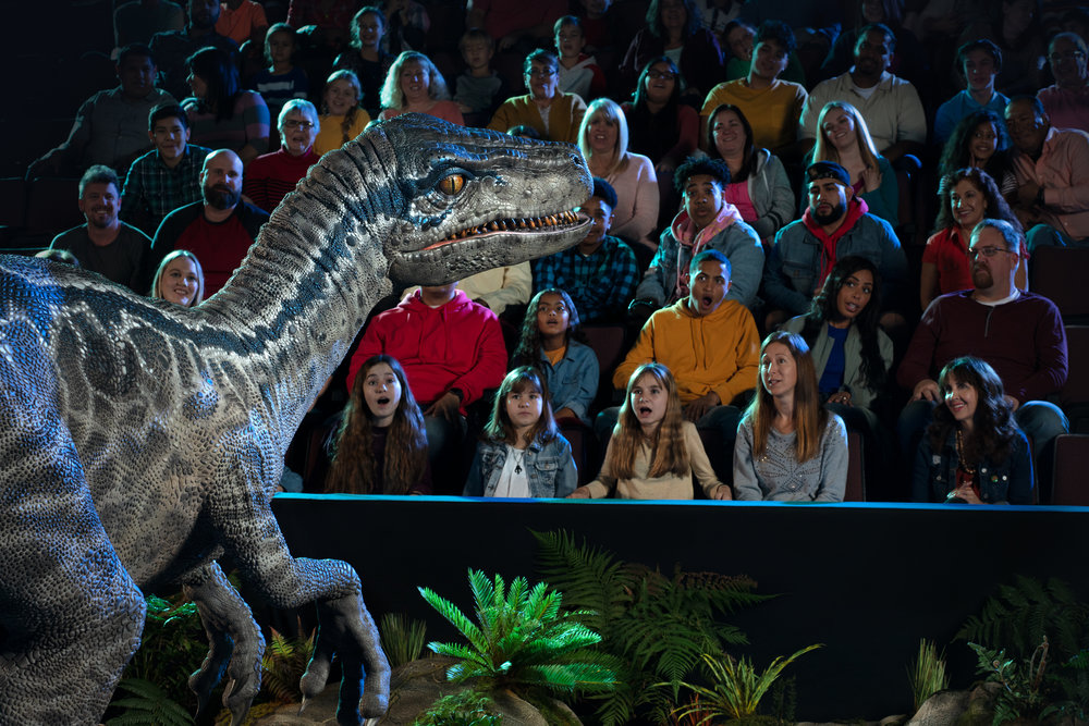 Jurassic World Live Tour_1.jpg