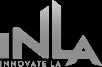 inla-short-logo.png