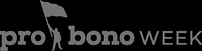 probonoweek-logo-1.png