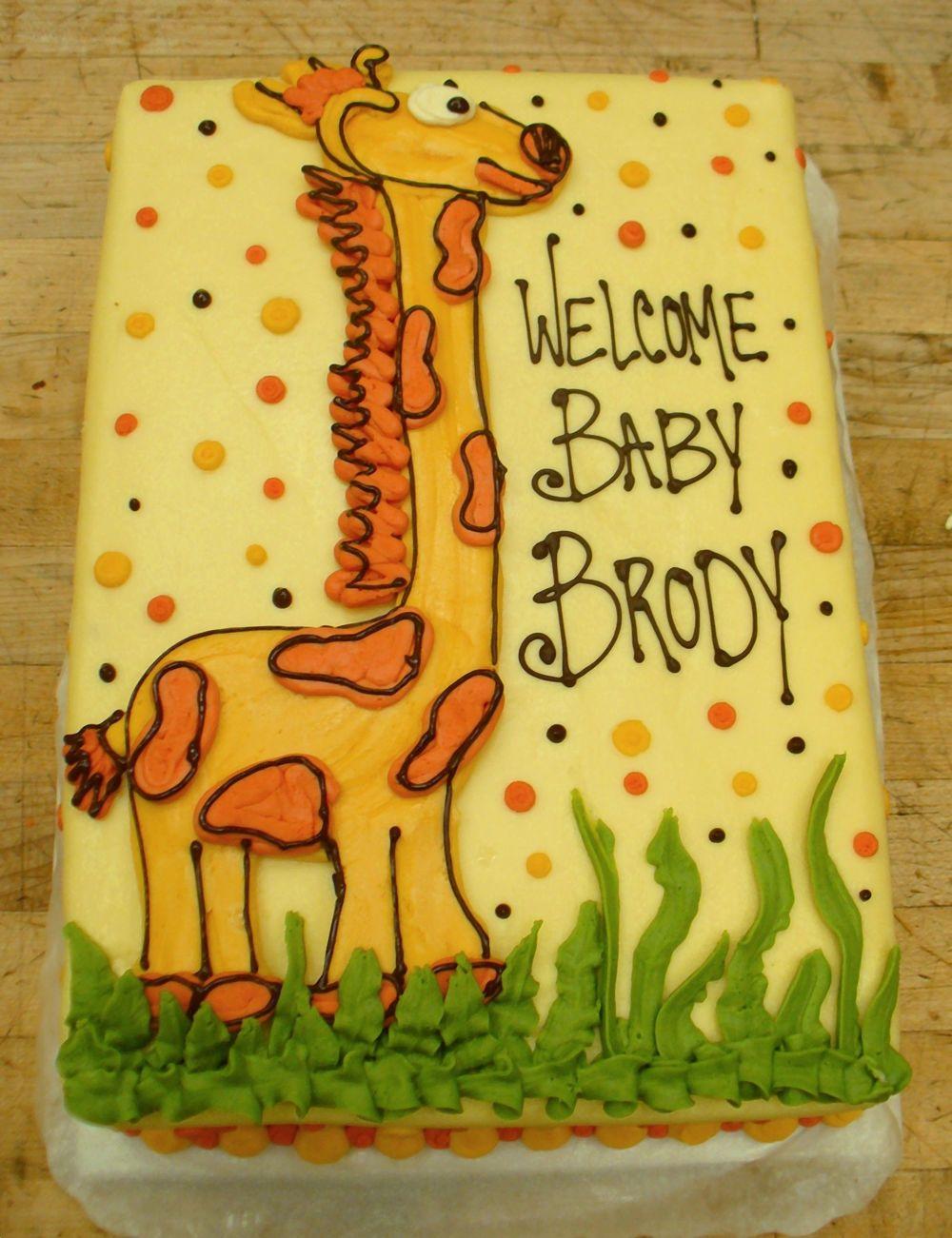 CU02 GiraffeBaby.jpg